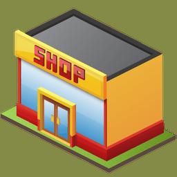 Aloe Lylian's Shop